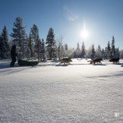 20170221 Siegurdnl Finland 130