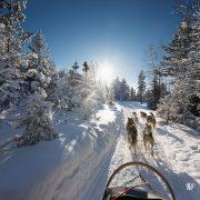 20170221 Siegurdnl Finland 149