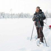 Parallax Lapland 3