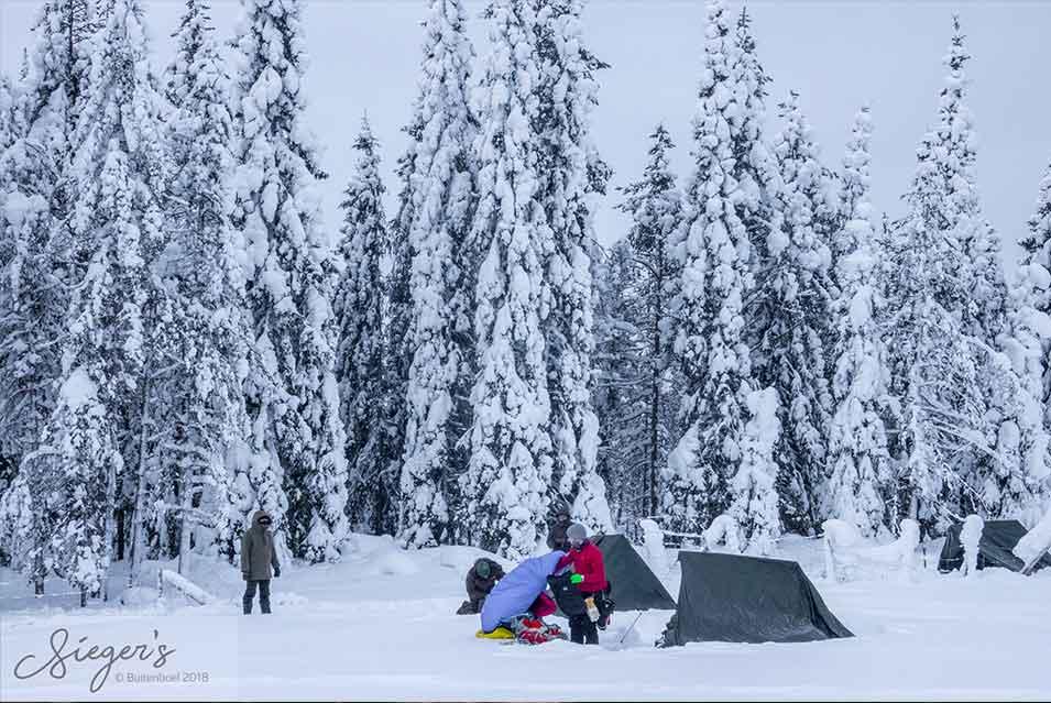 Lapland 2018 1